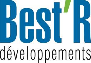 BEST'R développements